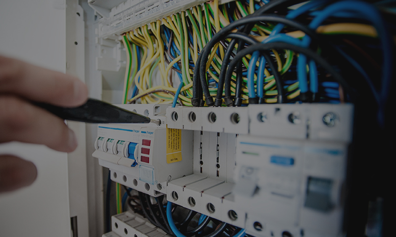 on premise phone server jacksonville 1 network cabling services in jacksonville infrastructure networking